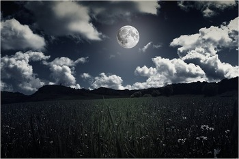 https://pixabay.com/ja/photos/風景-ムーン-夜-満月-空-1750130/