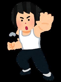 kung-fu_nunchaku