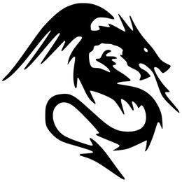 dragon-311928_640